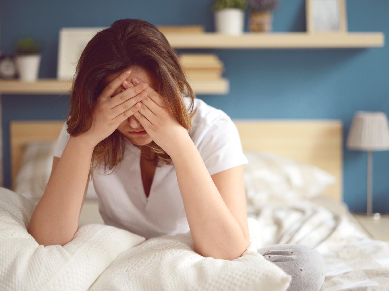Saiba como identificar e tratar o vaginismo