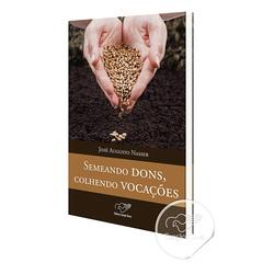 semeando_dons_colhendo_vocacoes