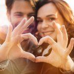 Sete características do amor conjugal