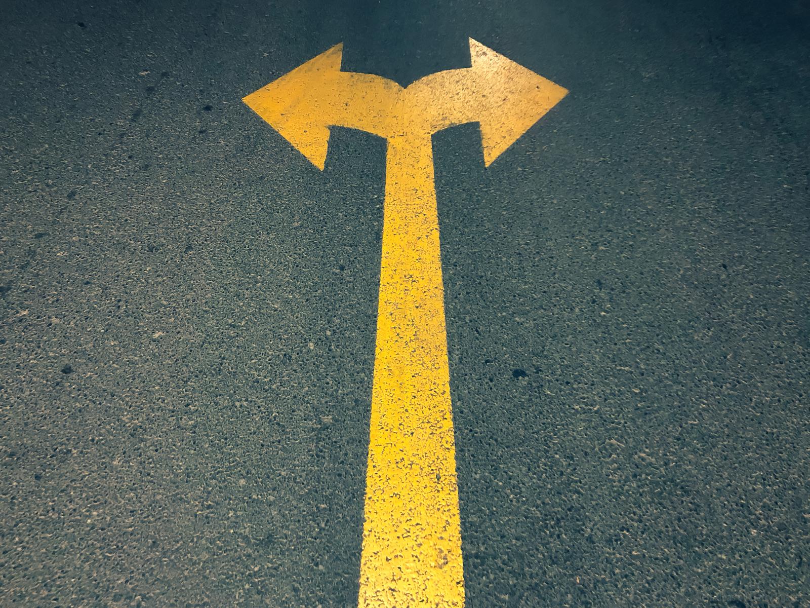 Como acertar nas decisões?