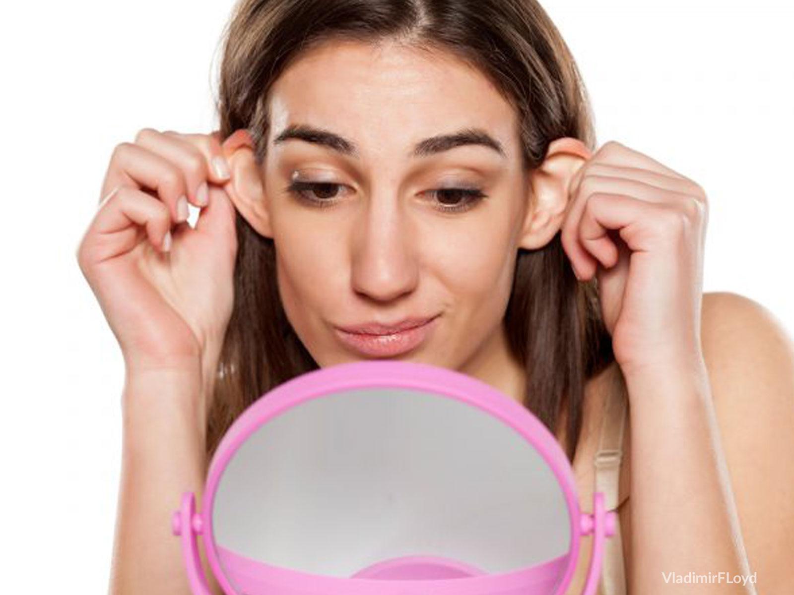 Transtorno de imagem: como lidar com essa síndrome