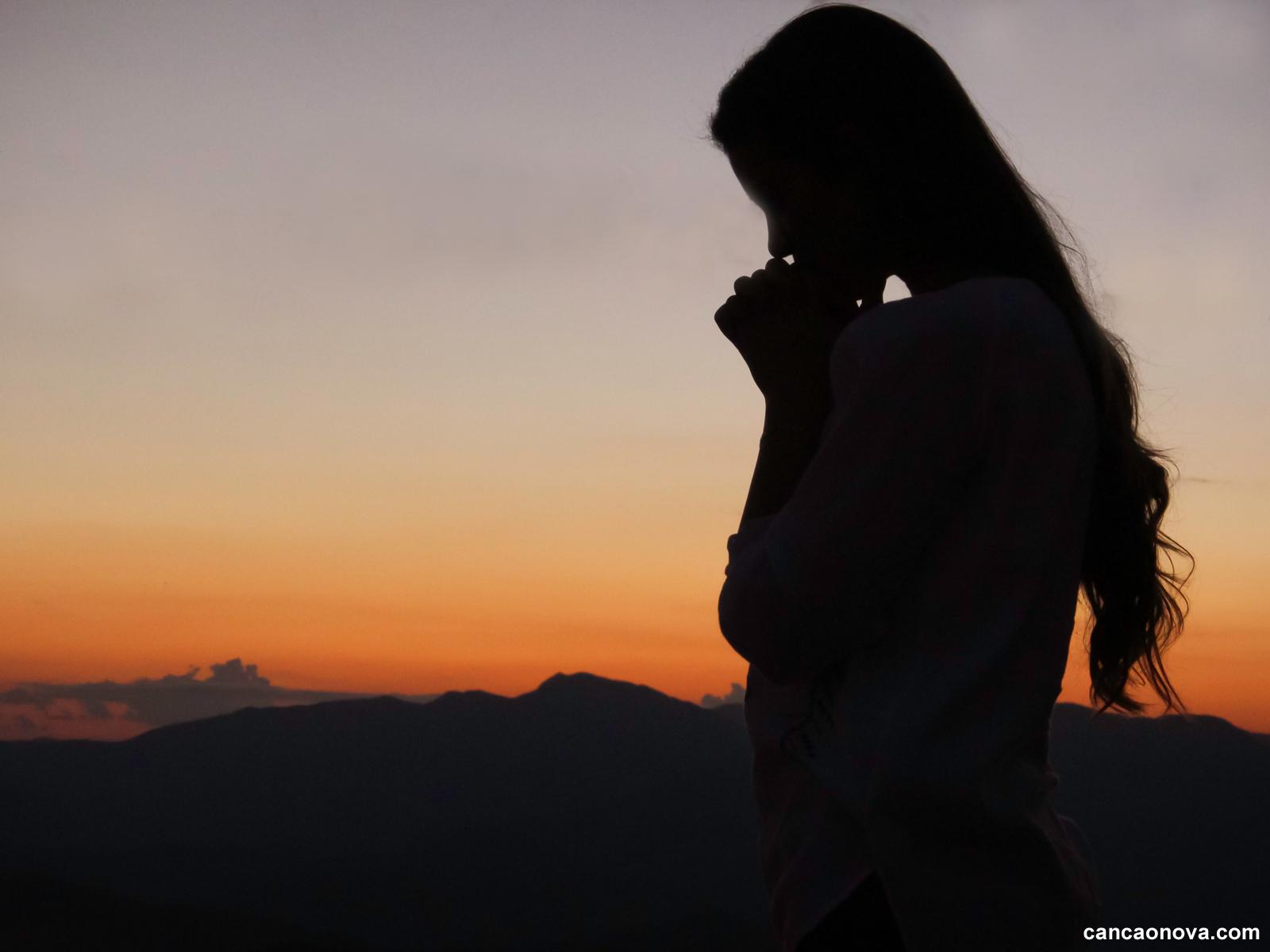 As dinâmicas da existência humana e vida espiritual