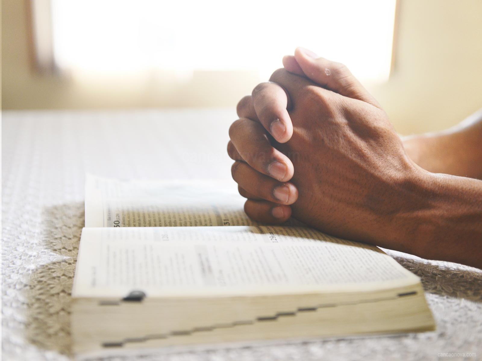 Como Bartimeu peçamos ao Senhor para que possamos ver