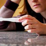 Como lidar com frustação de não ter filho