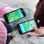 descubra_quem_ e o_que_e_este_ pokemon_go