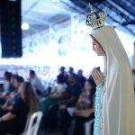 Diácono Nelsinho Corrêa fala sobre sua devoção a Nossa Senhora