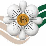 Eucaristia e partilha na amazônia missionária