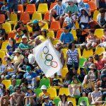 O legados deixado pelas olimpíadas Rio 2016