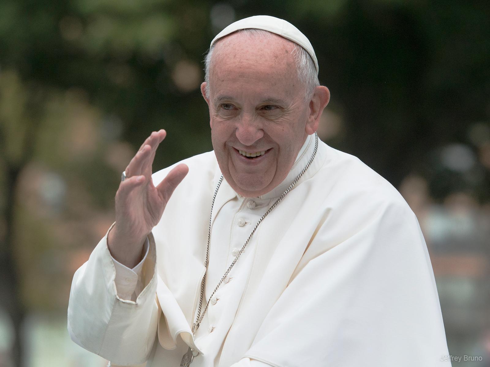 -O-que-pensa-o-Papa-Francisco-sobre-a-ideologia-de-gênero-