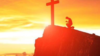 Por que algumas pessoas alcançam milagres e outras não?