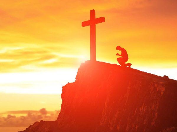 Por que algumas pessoas alcançam milagres e outras não
