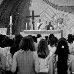 Por que celebrar a Missa de sétimo dia?