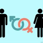 Quais as consequências da Ideologia de Gênero