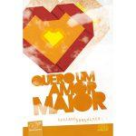 quero_um_amor_maior
