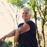 A importância da atividade física para o idoso