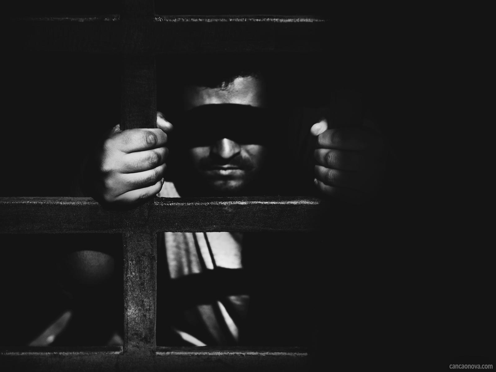 Qual o posicionamento da Igreja em relação à pena de morte?