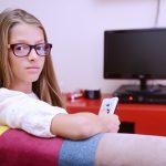 A televisão e você – o que está mudando