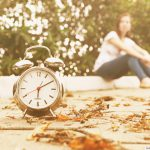 Administrar o tempo, uma estratégia urgente