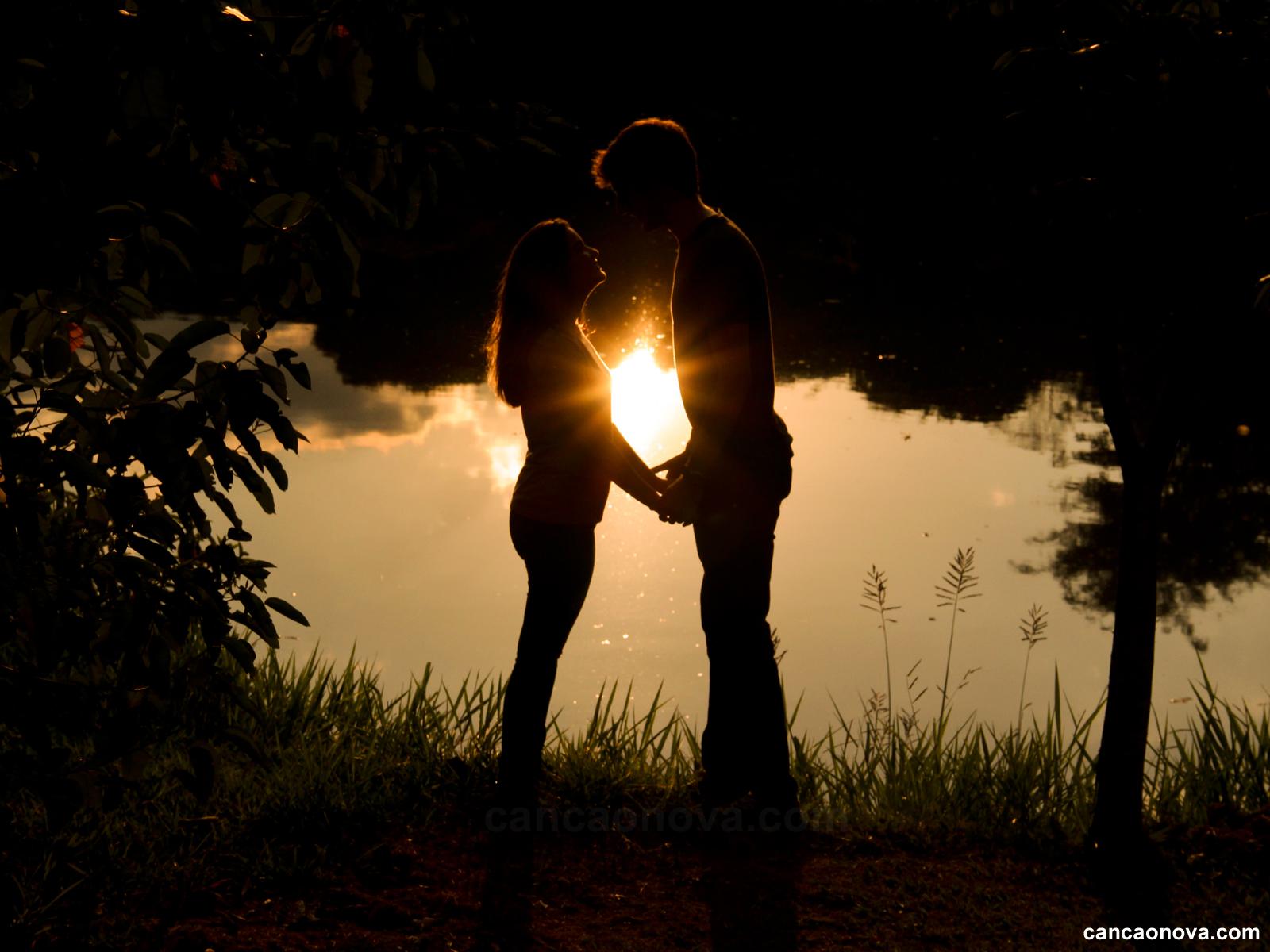 Armadilhas de um relacionamento conjugal