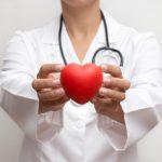 A doação de órgãos e o posicionamento da Igreja