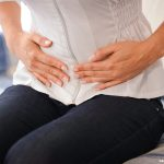 Ginecologista explica o que causa a infertilidade feminina