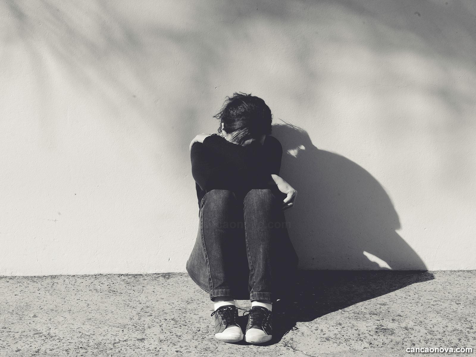 O suicídio precisar ser visto com atenção