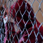 Pare e reflita sobre a pena de morte