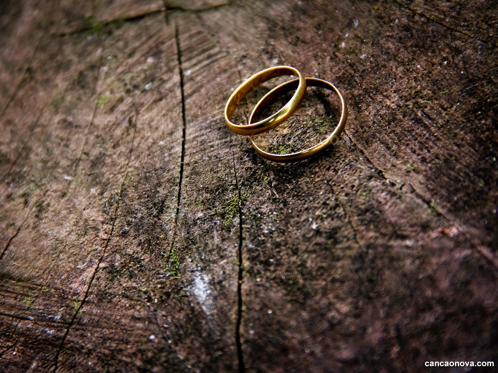 Qual é a hora de dizer sim ao noivado