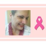Conheça, Jeanne, uma mulher que enfrenta o câncer de mama (5)