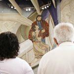 O ano extraordinário da Misericórdia