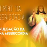 saiba-como-divulgar-a-divina-misericordia