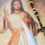 Saiba qual é a origem da Devoção a Divina Misericórdia