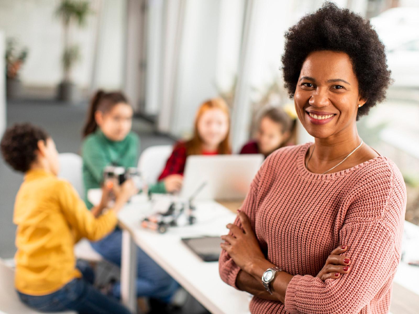 Ser -professor-é-um-dom-e-uma-missão