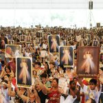 Entenda o significado da Festa da Misericórdia