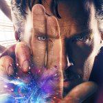 As armadilhas do filme 'Doutor Estranho' da Marvel