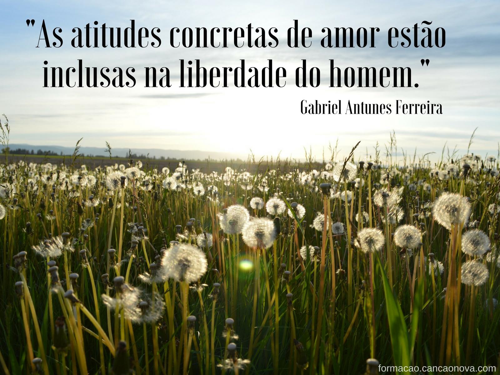 Gabriel Antunes Ferreira (2)