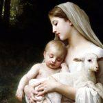 Maria-teve-outros-filhos,-os-supostos-irmãos-de-Jesus