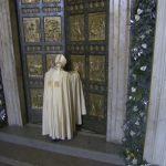 O Ano Santo, por que e para que a Igreja o celebra-