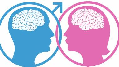 Por que os homens pensam mais em sexo que as mulheres?