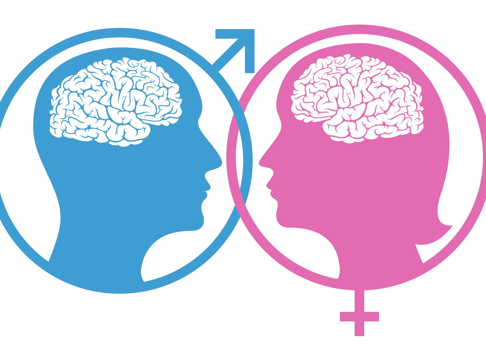 Por que os homens pensam mais em sexo que as mulheres