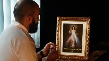 Saiba como divulgar a Divina Misericórdia