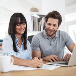 Finanças no matrimônio conta conjunta ou separada