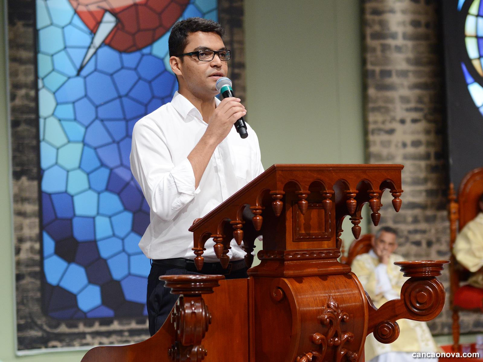 Orientações litúrgicas para Proclamadores da Palavra