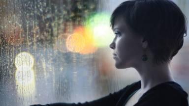 Qual a diferença entre estar só e estar sozinho?