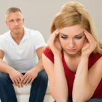 É possível manter a amizade após o término de namoro