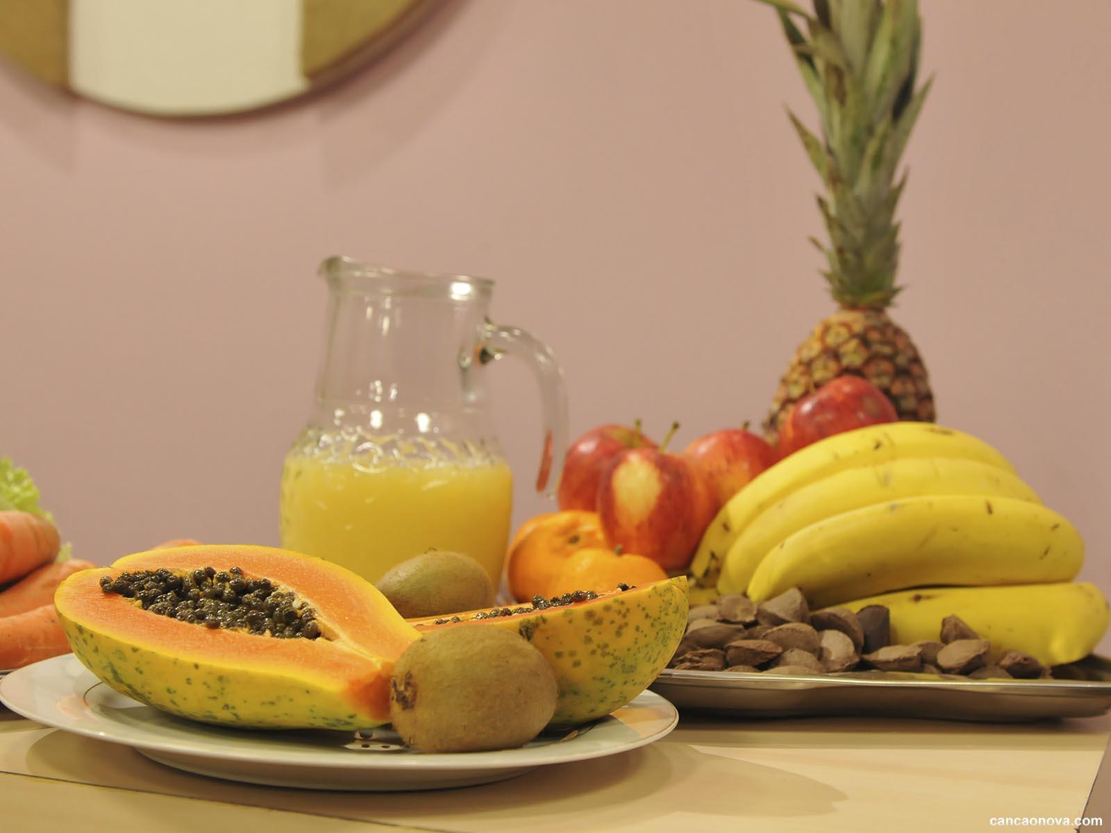 É possível ter uma alimentação saudável com pouco dinheiro