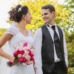 O que os noivos precisam saber antes de se casarem?