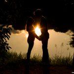 Como não cair na rotina do casamento