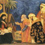 Graça, vocação e identidade da Igreja