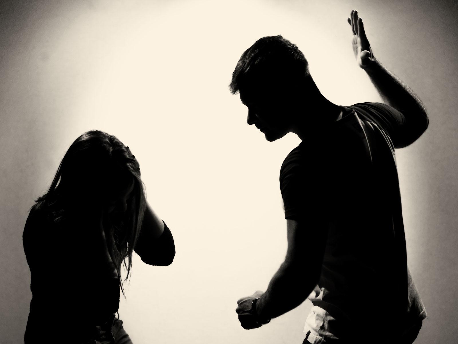 Relacionamento-Abusivos
